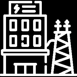 نیروگاه برق آبادان