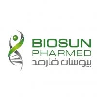biosunpharmed