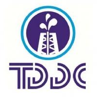Tadbir Energy Development Group