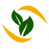 شرکت سرمایه گذاری پردیس