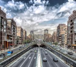 یکپارچه سازی فناوریهای حمل و نقل  ITS